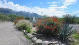 1845 Chula Vista Road - Photo 39