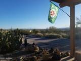 1845 Chula Vista Road - Photo 40