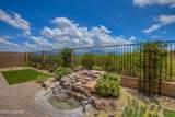 1137 Peaceful Meadow Path - Photo 35