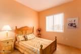2346 Calle Casas Lindas - Photo 28