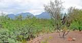 4537 Scenic Mountain Drive - Photo 2