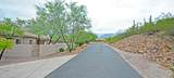 4537 Scenic Mountain Drive - Photo 48