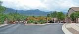 4537 Scenic Mountain Drive - Photo 49
