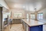 10140 Inverrary Place - Photo 10