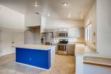 10140 Inverrary Place - Photo 11