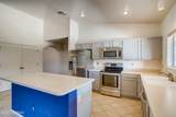 10140 Inverrary Place - Photo 12