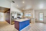 10140 Inverrary Place - Photo 13