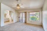 10140 Inverrary Place - Photo 14