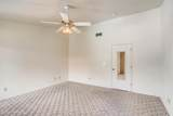 10140 Inverrary Place - Photo 15