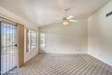 10140 Inverrary Place - Photo 16