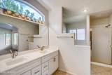 10140 Inverrary Place - Photo 17