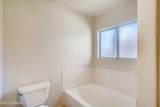 10140 Inverrary Place - Photo 18