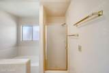 10140 Inverrary Place - Photo 19