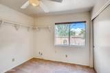 10140 Inverrary Place - Photo 21