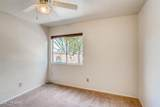 10140 Inverrary Place - Photo 22