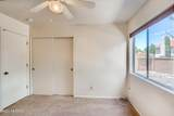 10140 Inverrary Place - Photo 23