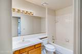10140 Inverrary Place - Photo 24