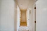 10140 Inverrary Place - Photo 26