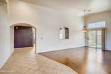 10140 Inverrary Place - Photo 4