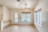 10140 Inverrary Place - Photo 8