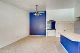 10140 Inverrary Place - Photo 9