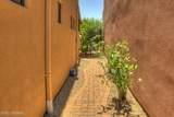 4675 Belgravia Road - Photo 21