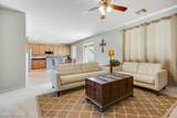 10420 Painted Mare Drive - Photo 11