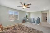 10420 Painted Mare Drive - Photo 24