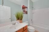 10420 Painted Mare Drive - Photo 25