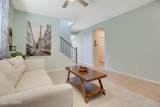 10420 Painted Mare Drive - Photo 4