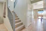 10420 Painted Mare Drive - Photo 8
