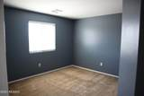 760 Porter Routh Place - Photo 10