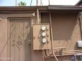 Address Not Published - Photo 17