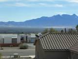 1441 Via Alamos - Photo 37