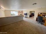 3325 Gregory Drive - Photo 10