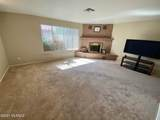 3325 Gregory Drive - Photo 11