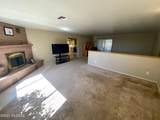 3325 Gregory Drive - Photo 12