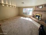3325 Gregory Drive - Photo 13