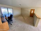 3325 Gregory Drive - Photo 14
