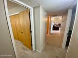 3325 Gregory Drive - Photo 15