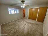 3325 Gregory Drive - Photo 16