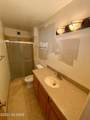 3325 Gregory Drive - Photo 17