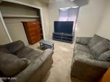 3325 Gregory Drive - Photo 19