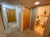 3325 Gregory Drive - Photo 20