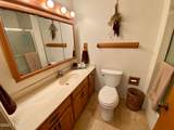 3325 Gregory Drive - Photo 21
