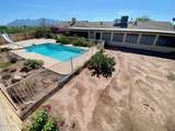 3325 Gregory Drive - Photo 23