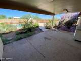3325 Gregory Drive - Photo 25