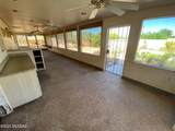 3325 Gregory Drive - Photo 26