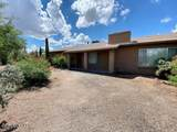 3325 Gregory Drive - Photo 3