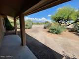 3325 Gregory Drive - Photo 4